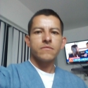 Alexander Bermudez