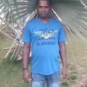 Vishwas