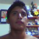 Miguelito18