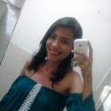 Yuliet Diaz