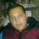 Jadiel1