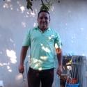 Jose Gregorio Vivas