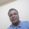 Raj Dev