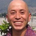 Larry Solares