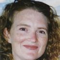 Heather890