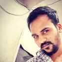 Sanjayrathod