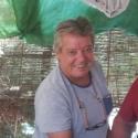 Miguel Bosco