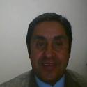 buscar hombres solteros con foto como Humberto
