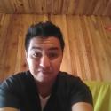 meet people like Andres