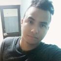 Ruber Mendoza