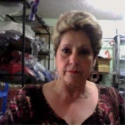 Marcela Contreras