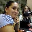 Chat con mujeres gratis como Florencia24
