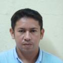 Ricardo Dominguez