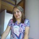 Clarena