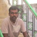 Vijayavel