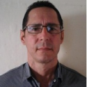 Ledis Sotomayor Fitó
