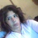 Cachitaa