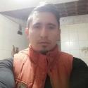 Agustho