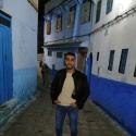 Yawad