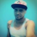 Carlos_2406