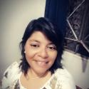 Karina Flores 26