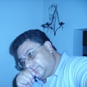 Fabian Mauricio
