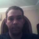 Ismael_31