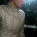 Rayzo_Ozunu