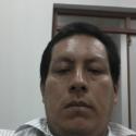 Eduardo Zumaeta