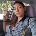 amor y amistad con mujeres como Imdhira Diaz