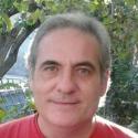 Pedro Doctor