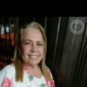 Nelly Giraldo