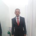 Jairo Alvarez