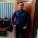 Edwinooo