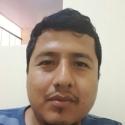 Adolfo Arturo Caldas