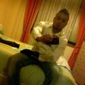 Cristian12