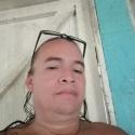 Antoni Rivera