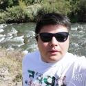 Yamel Aroon