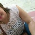 buscar mujeres solteras como Antonieta