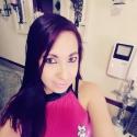 Roxy Vazquez