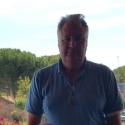 Gilles Paul