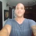Ricardo D