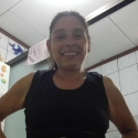 Kattia María
