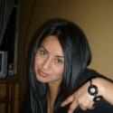 Vicky26