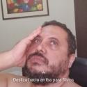 Jorge Rasilla
