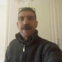 Hasan23