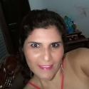 Dalcy Cortez
