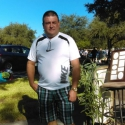 Juan M Penate