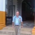 Marioraul59
