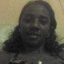 contactos con mujeres como La_Sierra